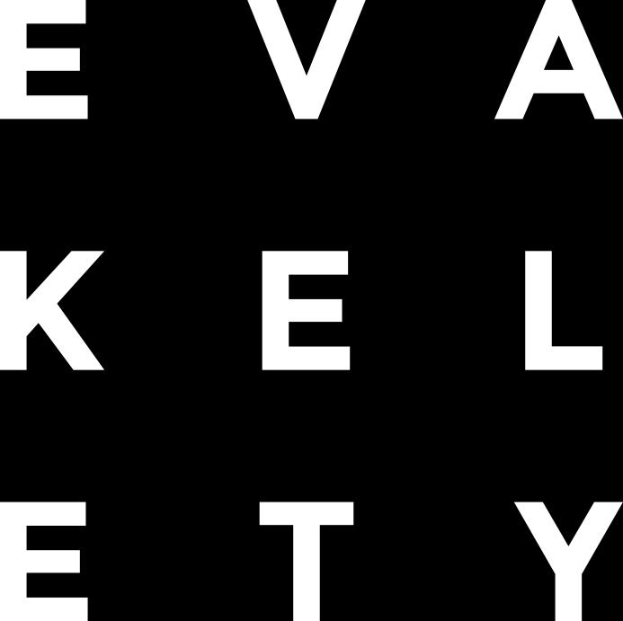 EVA KELETY